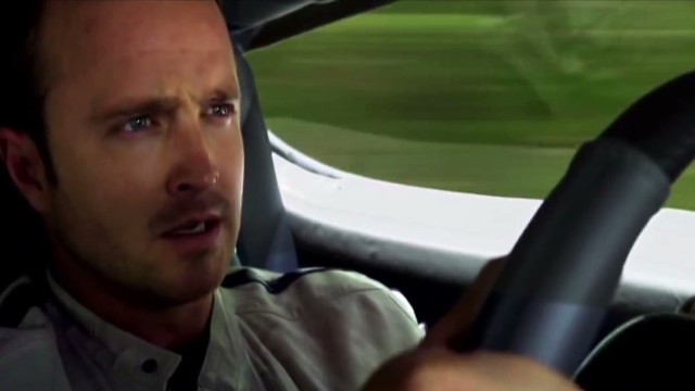 aaron paul need for speed orig_00014603.jpg