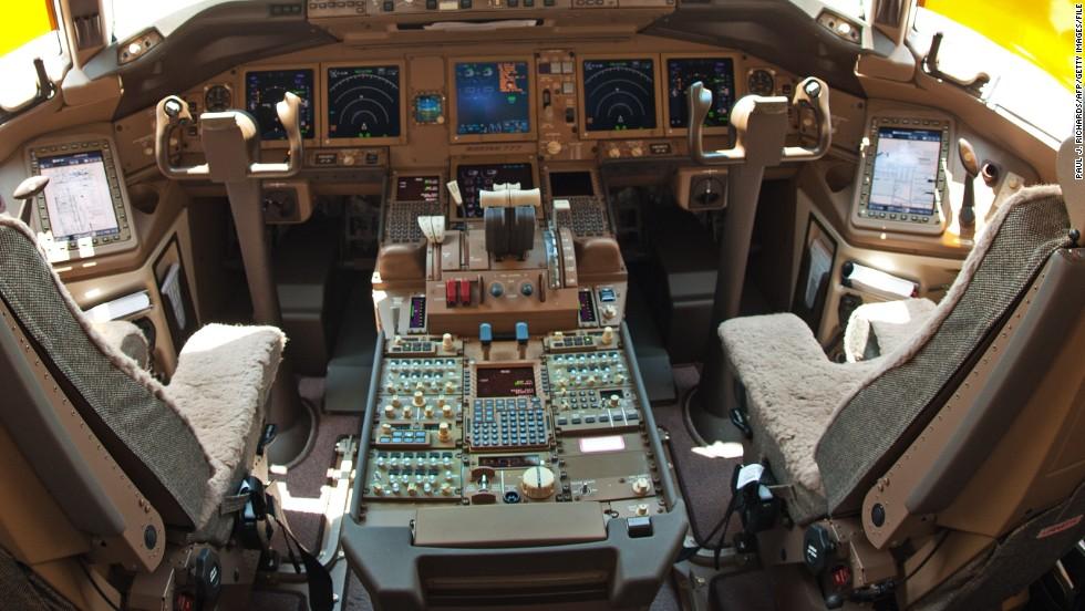 Will mystery of Flight 370 be solved? - CNN Video