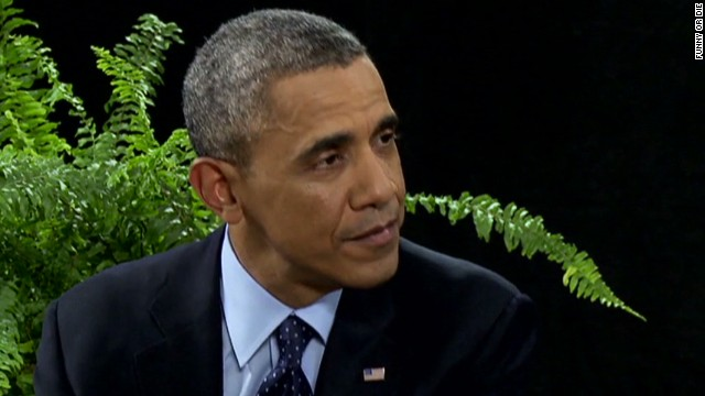 fod between two ferns obama preview_00001106.jpg