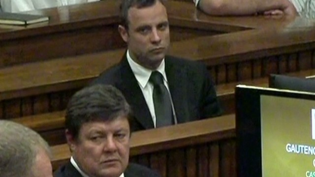 erin curnow dnt latest on Pistorius trial_00002609.jpg