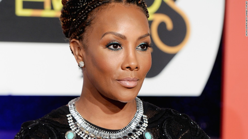 "Vivica A. Fox is in as good a shape as she was during her<a href=""http://www.youtube.com/watch?v=_UM5qXZArn8"" target=""_blank""> ""Booty Call"" days. </a>She turned 50 on July 30."