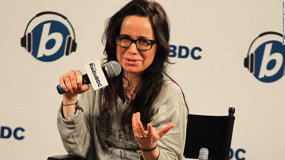 "Yep! Believe it or not, the eternally youthful Janeane Garofalo turns 50 on September 28, almost 20 years after starring in ""The Truth About Cats & Dogs."" She's not the only one joining the 50-plus club this year ..."