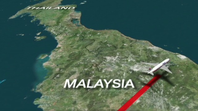 missing.malaysian.flight.stolen?_00010307.jpg