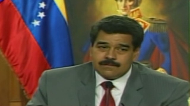 cnnee nicolas maduro press conference_00002307.jpg