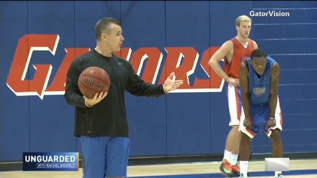 Billy Donovan: First in Class_00001503.jpg