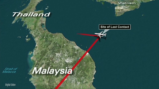 spec rpt flight 370 computer sent plane off flight path_00004111.jpg
