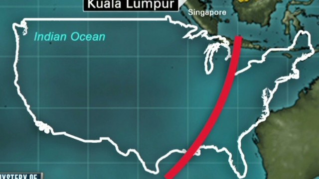 tsr dnt todd malaysia plane search area u.s. map_00004309.jpg