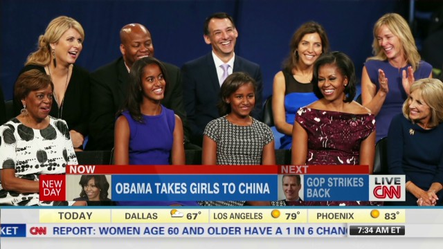 Inside Politics: FLOTUS takes girls to China_00011502.jpg