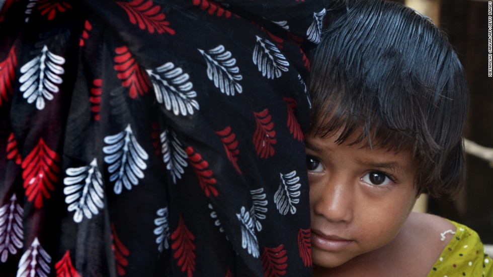 India beats the odds, beats polio