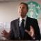 Howard Schultz top 2014 ceo