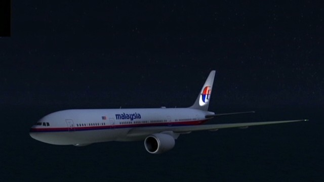 Malaysia Australian objects spotted newday Bolduan_00012218.jpg
