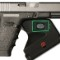 identilock biometric gun 2