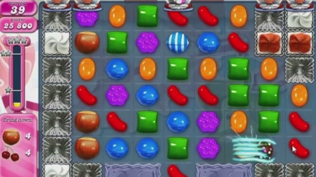Will 'Candy Crush's' IPO be sweet?