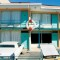 Assassination - Lorraine Motel Balcony