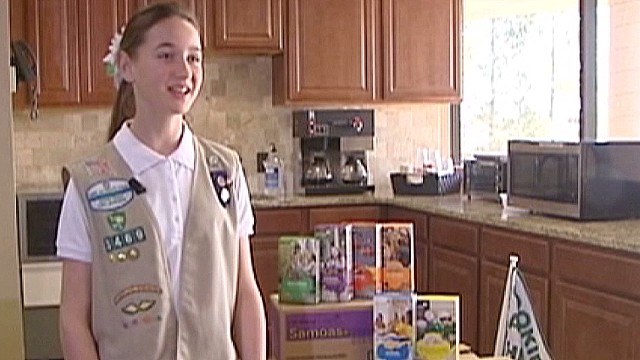 dnt girl scout cookie sales record_00000909.jpg