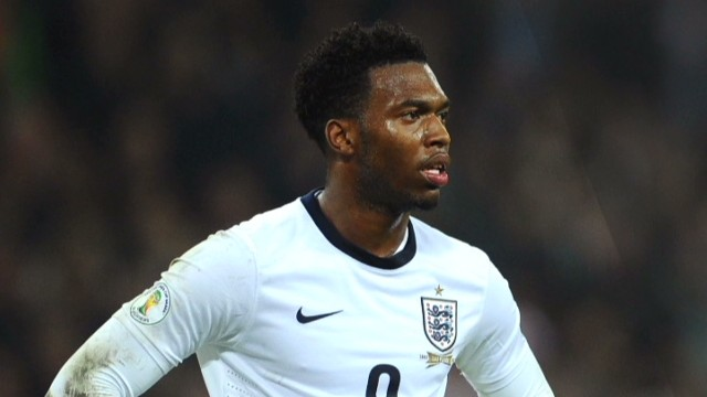 pkg daniel sturridge fifa world cup_00004322.jpg