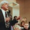 network - phil donahue RESTRICTED