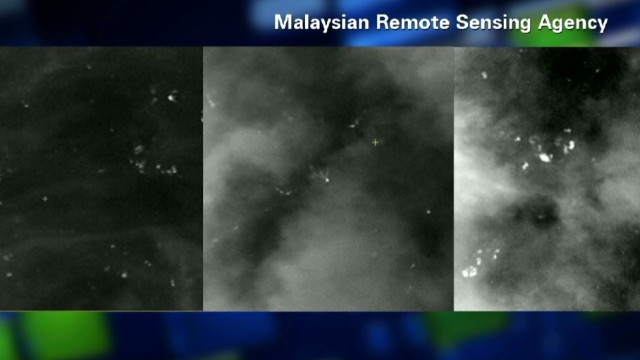 pmt new satellite images best lead yet mh370_00011924.jpg