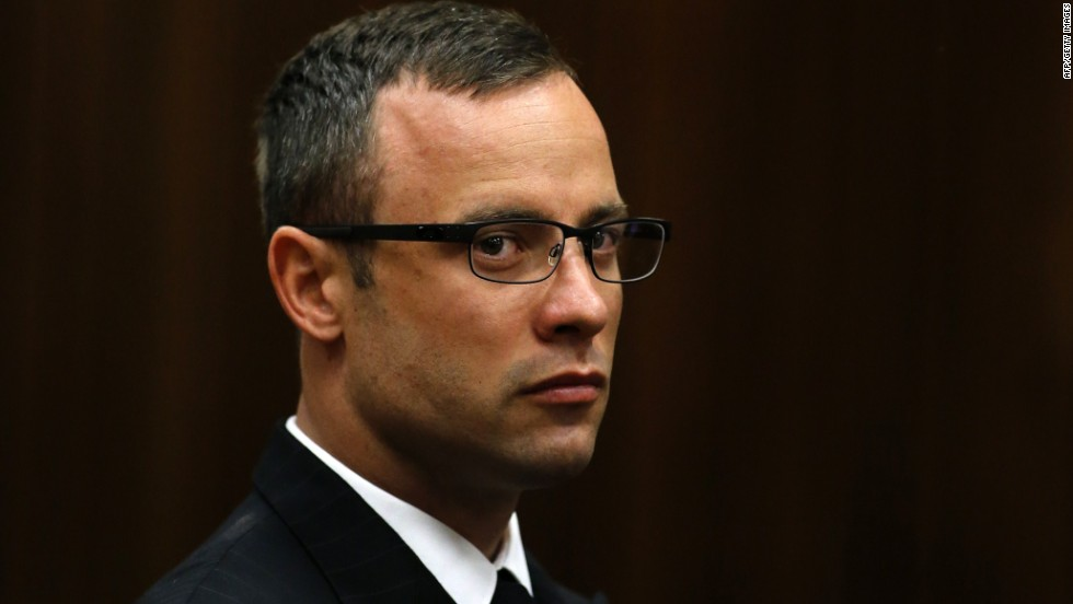 Oscar Pistorius trial: How will the defense fight back?