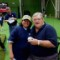 Denny McLain weight loss6