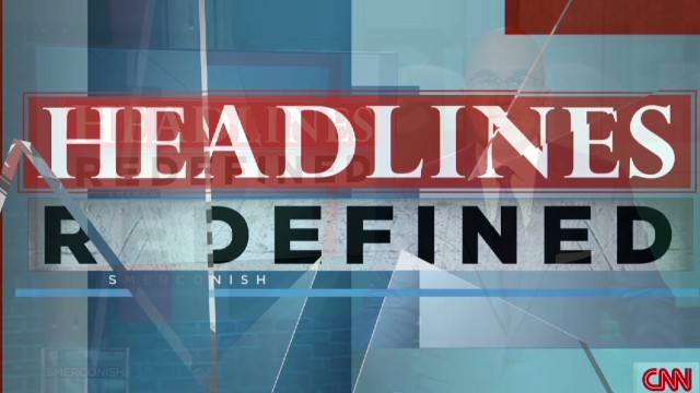 michael smerconish and redefined headlines _00000324.jpg