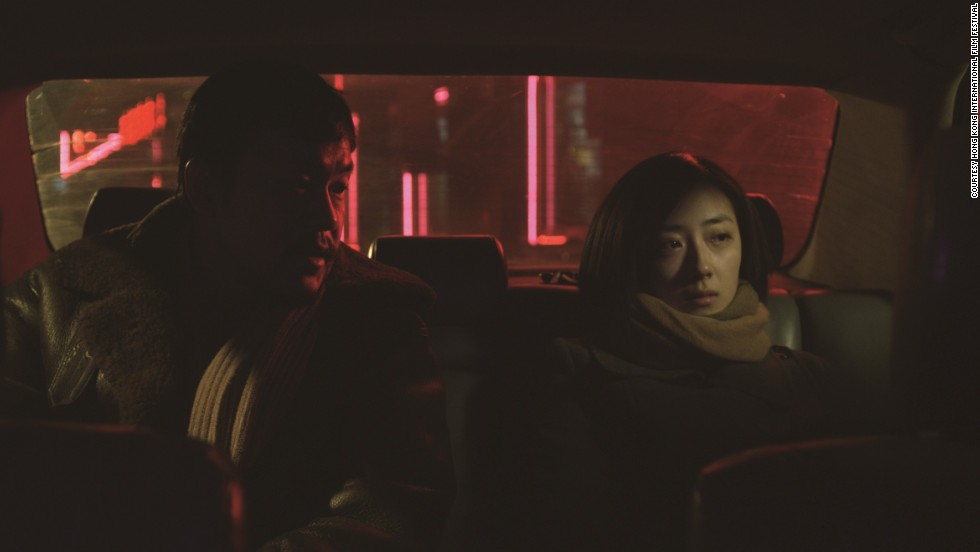"Chinese noir ""Black Coal, Thin Ice"" achieved the miraculous triple whammy of winning over critics, captivating the audience, and pleasing the notorious Film Bureau censorship panel. All this achieved without martial arts clichés or special effects, potentially signaling a new era of Chinese filmmaking."