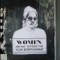 05 stop telling women to smile