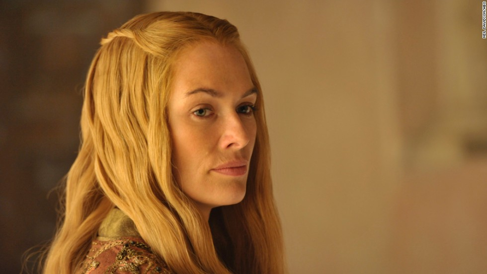 <strong>Cersei Lannister (Lena Headey): </strong>Cersei has become more or less your stereotypical evil queen, albeit one who has zero issues with incest. She's seen two of her sons ascend to the Iron Throne, but she's no more content to take a role on the sidelines.