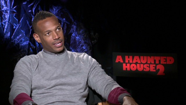 Marlon Wayans' uncovered scenes_00002319.jpg