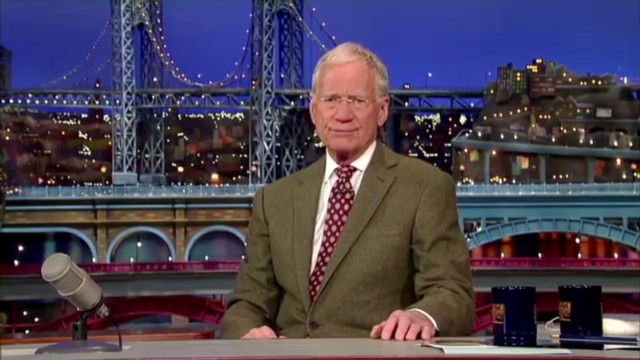 sot letterman announces retirement_00003129.jpg