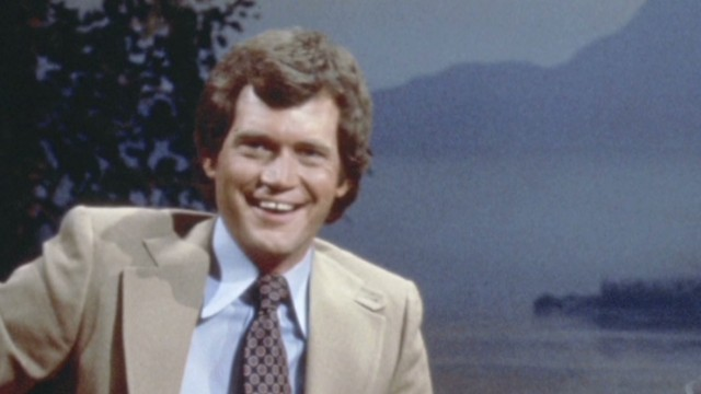 dnt newday turner david letterman retiring_00010711.jpg
