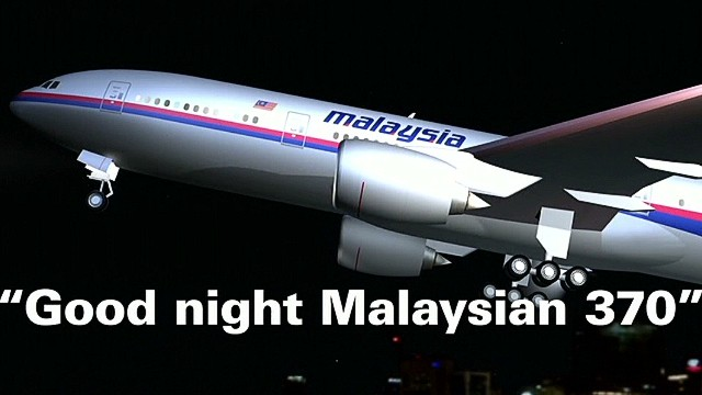 exp erin dnt burnett malaysia airlines plane four weeks timeline_00003908.jpg