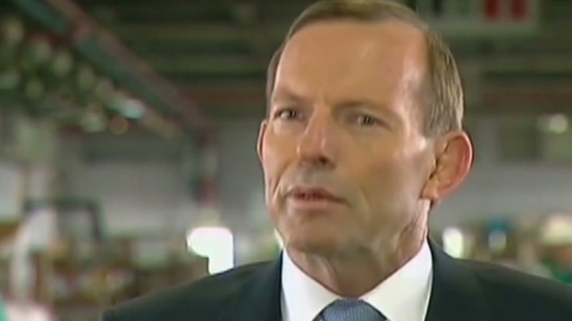 sot tony abbott on ping reports_00004903.jpg