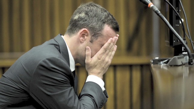 pistorius trial steenkamp explainer greene_00021925.jpg