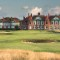 Golf Bucket List - Royal Lytham & St Annes 18th hole - Copyright Mark Alexander