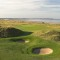 Golf Bucket List - Royal St Georges approach to 5th green
