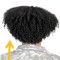 armys ban on dreadlocks other styles offends some