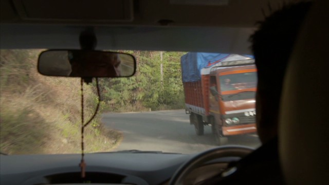 ab anthony bourdain parts unknown punjab 2_00002308.jpg