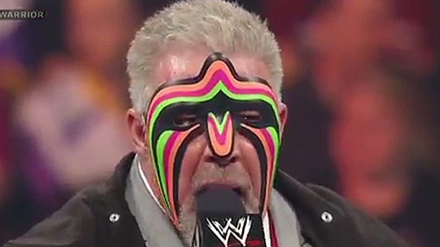 mxp WWE ultimate warrior dies _00000925.jpg