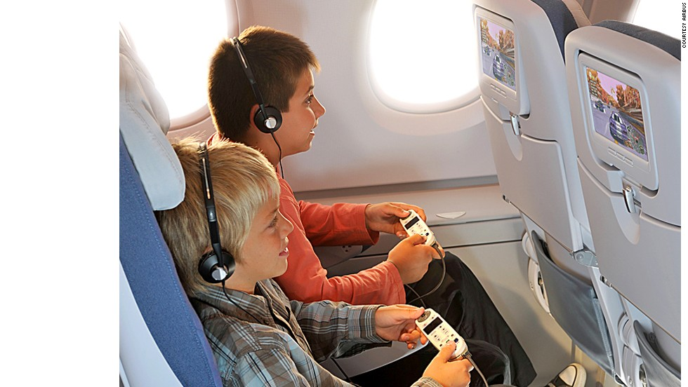 flying with kids 9 tips for long haul flights with children cnn travel