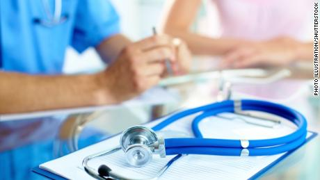 Medical myths: What doctors thought they didn't need to say