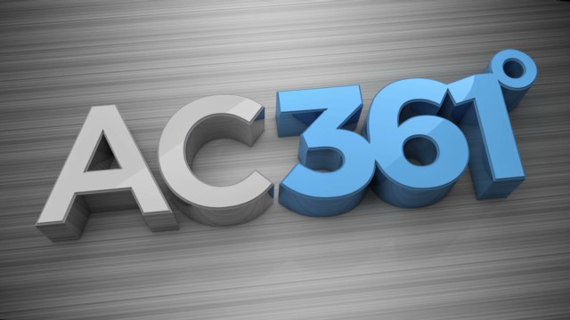 ac getting started in journalism_00000209.jpg