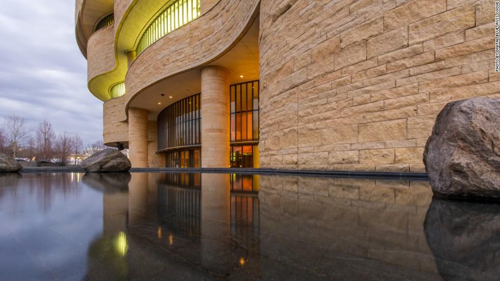 Native american casinos with museums bavaro princess resort and casino