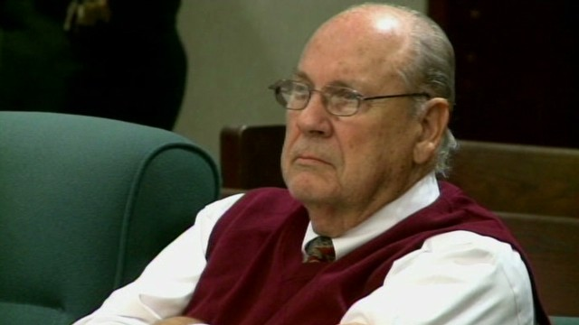 Jail calls from theater shooting suspect