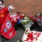 hillsborough boy wreaths2