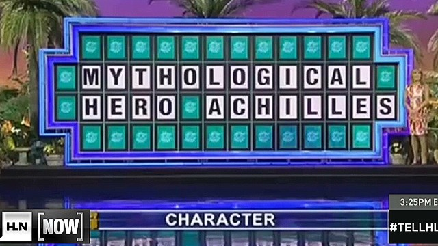 hln worst wheel of fortune player in history_00003022.jpg