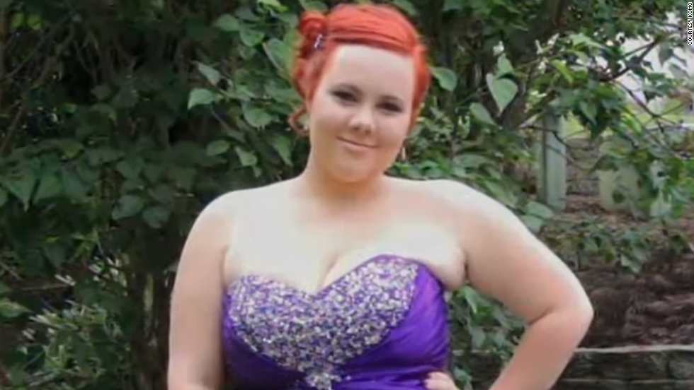 "<a href=""http://www.kboi2.com/news/local/Brittany-Minder-Central-Kitsap-Prom-210073221.html"" target=""_blank"">Brittany Minder was sent home</a> from the 2013 Central Kitsap High School prom in Silverdale, Washington, because her dress did not cover her cleavage. She and her parents feel she was singled out by school administrators because she has a naturally large chest."