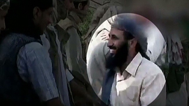 New al Qaeda video raises serious questions