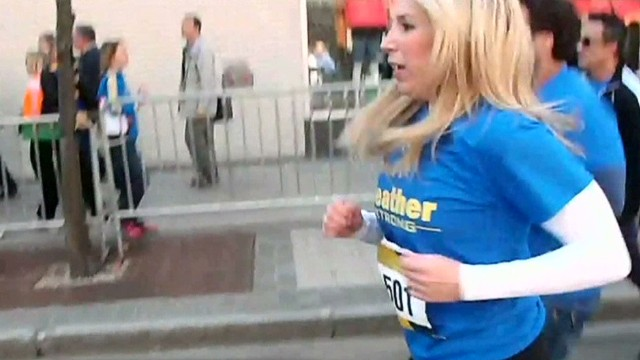 tsr dnt harlow heather abbott boston marathon bombing survivor amuptee_00000902.jpg