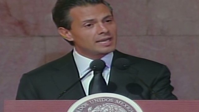 cnnee mexican president speech on marquez_00053301.jpg